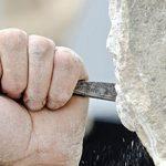 Oferta i Pielęgnacja Kamienia Rzeszów