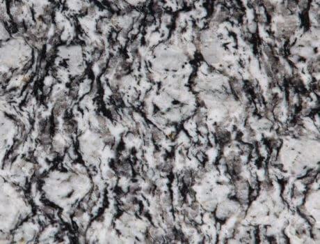 rodzaje kamienia SKALISTY - Zakład Kamieniarski Orkus