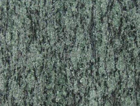 rodzaje kamienia OLIVE GREEN - Zakład Kamieniarski Orkus