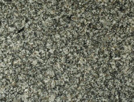 rodzaje kamienia ELITA - Zakład Kamieniarski Orkus