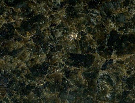 rodzaje kamienia VERDE UBA TUBA - Zakład Kamieniarski Orkus