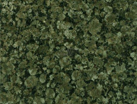 rodzaje kamienia BALTIC GREEN - Zakład Kamieniarski Orkus