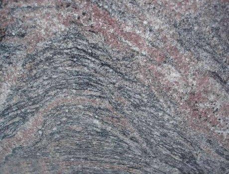 rodzaje kamienia Kinawa- Zakład Kamieniarski Orkus