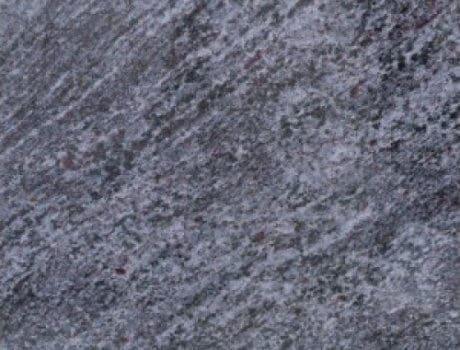 rodzaje kamienia ORION - Zakład Kamieniarski Orkus