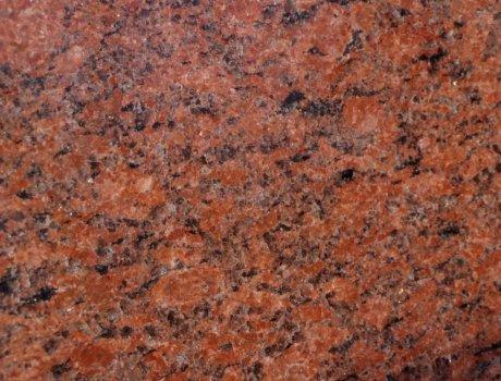 rodzaje kamienia VANGA - Zakład Kamieniarski Orkus