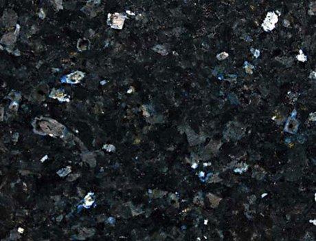 rodzaje kamienia EMERALD PEARL - Zakład Kamieniarski Orkus