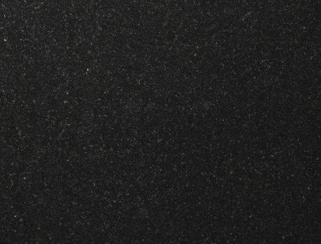 rodzaje kamienia BLACK JACK - Zakład Kamieniarski Orkus