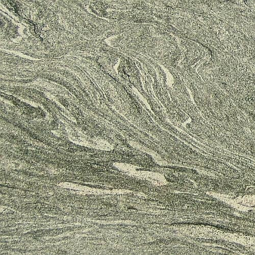 rodzaje kamienia MULTICOLOR GREEN (KUPPAM GREEN)- Zakład Kamieniarski Orkus