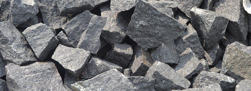 kamień, kostka, granit (1) Zakład Kamieniarski Orkus