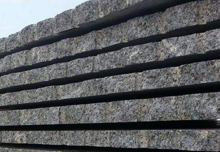 kamień, kostka, granit (3) Zakład Kamieniarski Orkus