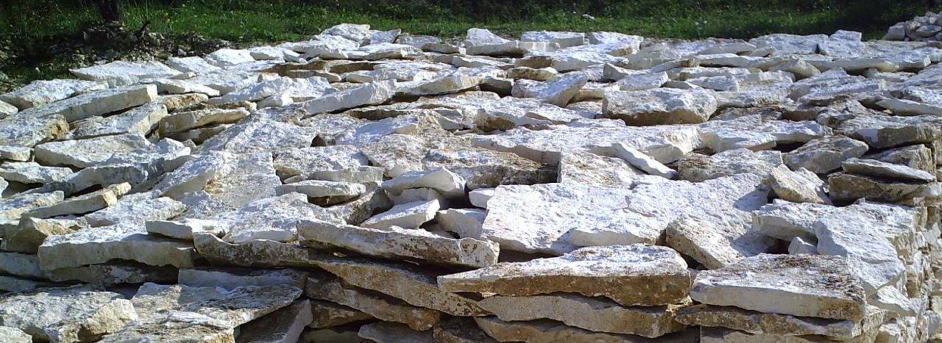 kamień, kostka, granit (4) Zakład Kamieniarski Orkus